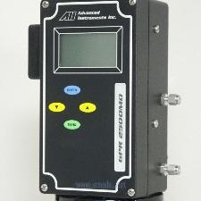 防爆型氧纯度变送器GPR-2500OM