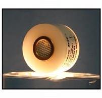 氧气传感器GPR-13-2000-UHP