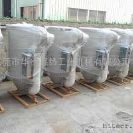 热风除湿干燥机 真空干燥机 塑料干燥机
