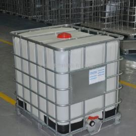 一吨塑料桶