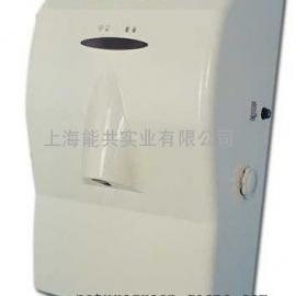 食品厂丽辉手消毒器LHS30-B酒精喷雾器 消毒机