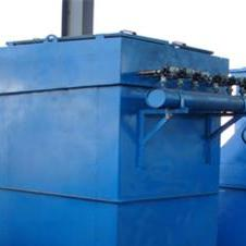 UF单机除尘器PL单机除尘器脉冲除尘器布袋除尘器气箱脉冲除尘器