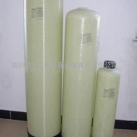 玻璃钢罐 1665,2.5T 玻璃钢储罐成都价格