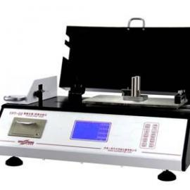 PET离型膜离型力检测仪器