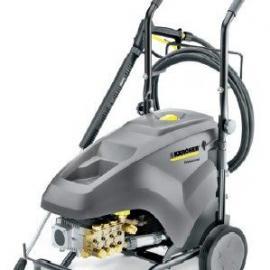 进口洗车机,汽车保养专用洗车机,移动式洗车机