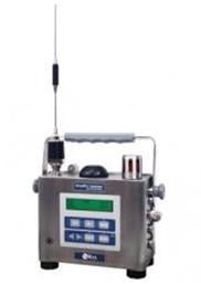 PGM-5520区域气体及射线复合式监测仪