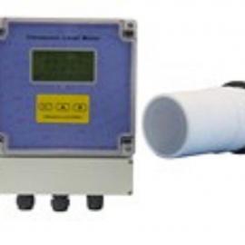 分体防腐型超声波液位计30米量程 福建超声波批发
