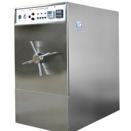 北京电热卧式矩形压力蒸汽灭菌器 WF32D-02