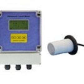 分体防腐型超声波液位计5米量程