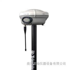 美国天宝R8 RTK测量系统