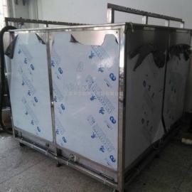 工业大工件超声波清洗机,模具清洗机超声波清洗机图片参数