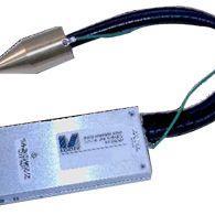 Moxtek 50KV带高压线X光管