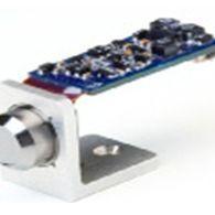 Moxtek Si-PIN探�y器
