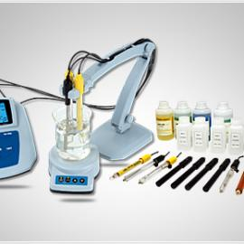氯离子浓度计丨铭成基业MP523-05 氯离子浓度计