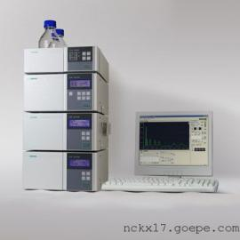 江西高效液相色谱仪,江西液相色谱仪维修,江西液相色谱仪培训