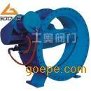 BFDZ701X液力自动控制阀