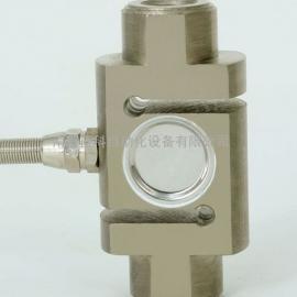 江浙沪LKL-102柱式拉压力传感器0-±10V电压输出