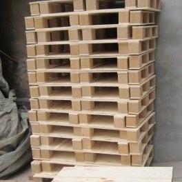 供应A济南木托盘,济南出口木托盘,双面进叉。