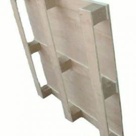 供应A济南出口用木头箱子,免熏蒸包装箱价格