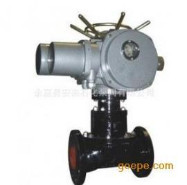 G941J电动衬胶隔膜阀 电动隔膜阀 电动隔膜阀价格