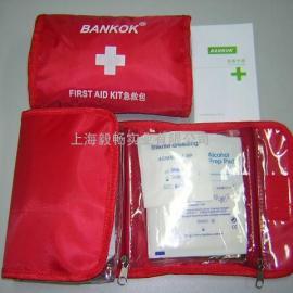 医药箱急救包医药包办公急救包家庭急救包三折叠急救BGA-2