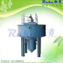 高性�r比旋流除砂器、高效旋流式除砂器