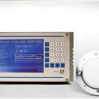 在线式固体水分测量仪
