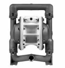 威马气动隔膜泵E1AP6X669C