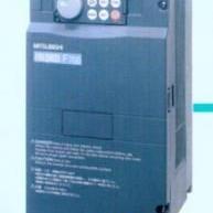 南京海利自动化 三菱电机变频器 FR-S540E-0.4K-CH