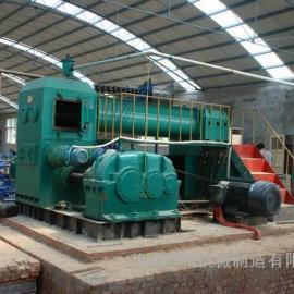 山西砖机/红砖砖机/煤矸石砖机/砖厂设备