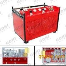 LYW200型呼吸高压空气压缩机厂商