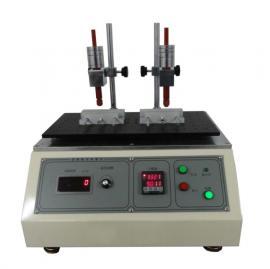 酒精耐磨试验机,橡皮耐磨试验机,铅笔耐磨试验机