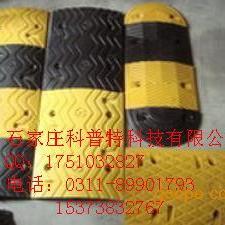 阜新市橡胶减速带,规格,价格走势