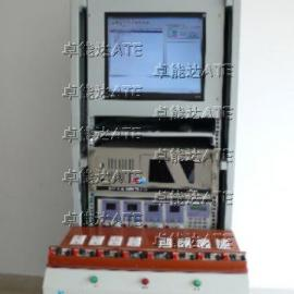 FVT测试架,FVT测试工装,FVT测试设备,FVT系统