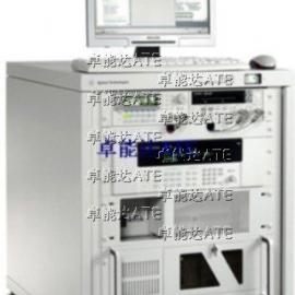 电路板测试,电路板测试系统,电路板测试设备,电路板功能测试