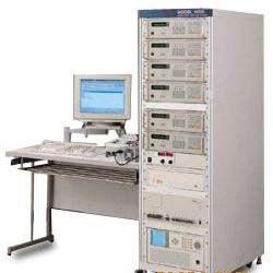 收音机测试|车载测试|车载DVD测试|车载音响测试系统