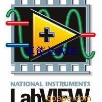 LED测试,LED测试设备,LED测试架,LED测试夹具