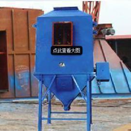 化工厂专用脉冲布袋除尘器不锈钢除尘器单机除尘器小型布袋收尘器