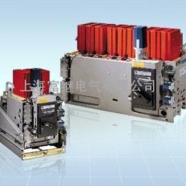 DW17B-1600万能式断路器