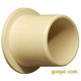 德��易格斯塑料套筒(JUM-01-10)特�r*500�f�F�