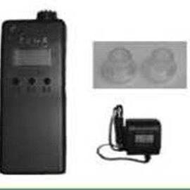 YJ0118-3酒精检测仪,矿用,交通用酒精含量监测
