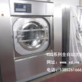 洗衣房设备推荐|大型床单洗衣机|全自动洗脱机*新产品