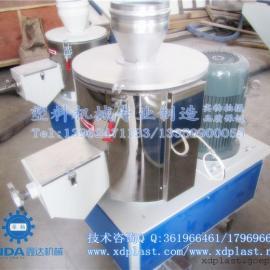 10L高速混合机厂家|10L高速混合机价格|小型实验混合机