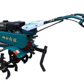 170汽油微耕机