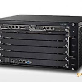 XMCU2000监控融合系统