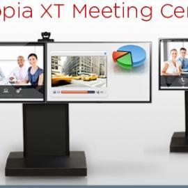 SCOPIA XT会议中心
