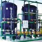 农村井水处理设备/农村井水过滤设备
