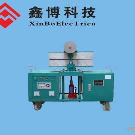 电缆热补机、全自动温控电缆热补机、厂家批发