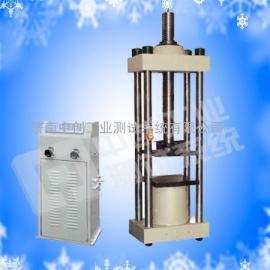 液压千斤顶压力试验机,油压千斤顶试验机,千斤顶压力检测设备