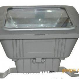 NFE9100应急低顶灯
